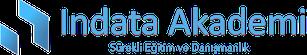 Indata Akademi